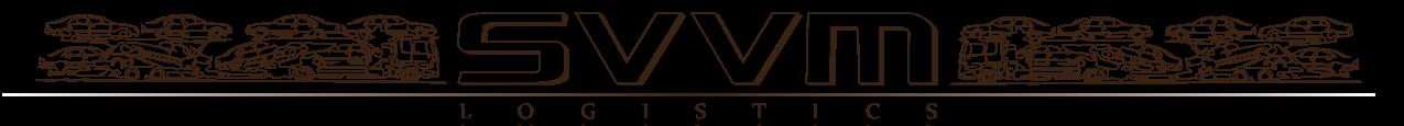 SVVM Logo